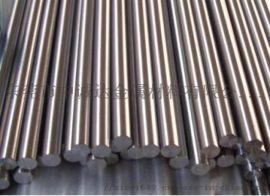 AZ91D是什么材料/AZ91D镁合金用途