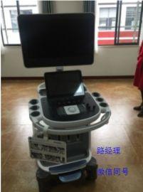 超声诊断设备飞利浦彩超A30