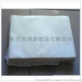 特质防油防水硅油纸 40克硅油纸印刷