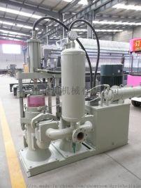德州厂家生产防腐蚀耐磨泥浆泵