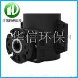 旋流曝气器可提升式旋流曝气管式曝气器欢迎来电咨询