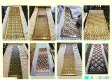 深圳铜板激光切割、剪板折弯刨槽加工厂家