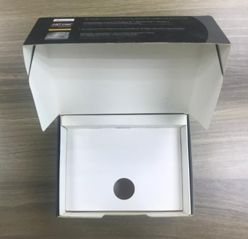 精品彩盒,彩盒,画册印刷,高档包装盒,天地盒