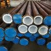给水钢衬塑管道生产厂家