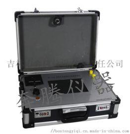 2020年郑州便携式油液污染度检测仪报价