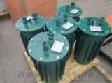 KSG-50千瓦三相矿用防爆变压器660变380V