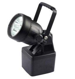 BAD309E多功能防爆灯 BAD309E 华荣牌同款多功能强光防爆探照灯