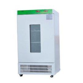 跃进SPX-250F生化培养箱 5-50度微生物恒温培养箱