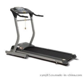 塑造  身材跑步机模具就找实盈