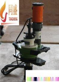 1430W的电动管子坡口机