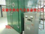 廠家直銷工業用烘箱,加熱電機專用烘箱,紅外線烘箱,烤箱幹燥爐