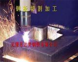 荆州钢板数控切割轴承座,异形件厂18020298283