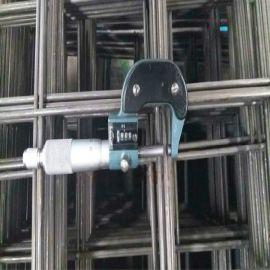 天津浇筑专用的钢丝网 建筑钢丝网新型式用途脚手架铺