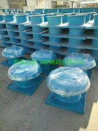 靖边SYBW-3防爆屋顶风机|屋面防爆排风机