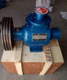 供应淄博龙威牌YQB20-5型耐腐蚀泵