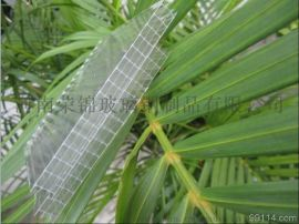 【PC阳光板厂家】准格尔旗阳光板批发【准格尔旗PC阳光板价格】供应