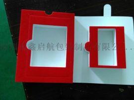 大量销售 高密度防静电海绵 高密度海绵包定做 高密度泡棉