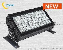 VS-70 灯光舞台灯光led 灯大功率LED频闪灯