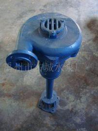 厂家直销NL污水泥浆泵小型泥浆泵