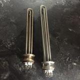 開水器電熱管廠家|電熱水器專用電熱管廠家