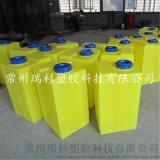 自助洗车机水箱内胆投币洗车机小水箱厂家供应滁州