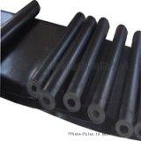 絕緣橡膠板儲存要遠離熱源和化學物質