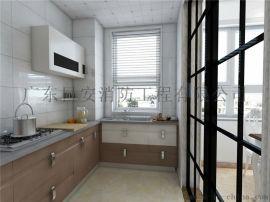 广州日安承接室内外装修装饰设计