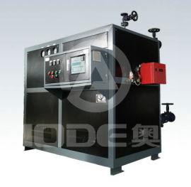 奥德YY(Q)W-96Y(Q)燃气模温机