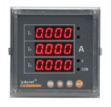 PZ96-AI3/M带模拟量输出的电流表数字型