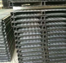 鱷魚嘴防滑板 304防滑板 樓梯防滑板