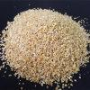 天然海砂價格_重慶天然海砂價格_重慶海砂濾料!
