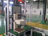 重庆自动化生产线,重庆皮带输送线