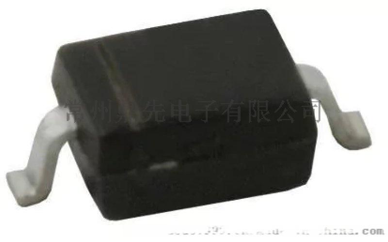 ESD防靜電二極體LESD11D5.0CT5G R