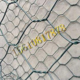 圈牛羊六角形用網 石籠網箱 格賓網 雷諾護墊