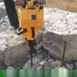 湖南永州市支腿式錨杆鑽機鑿岩機價格