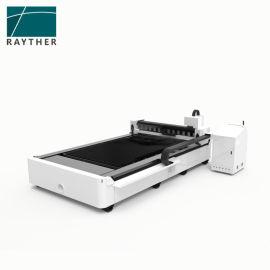 金属激光切割机 4020单平台切割机