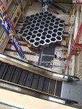 蜂巢迷宫展览出租大型互动暖场道具蜂巢迷宫闯关娱乐