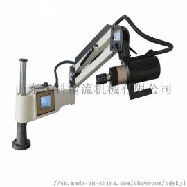数控攻丝机QI-H-M12型垂直气动攻丝机