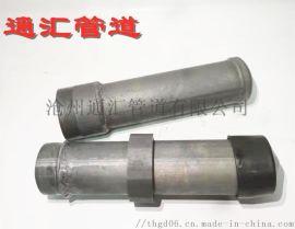 台州桩基检测管,台州注浆管,台州声测管