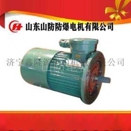 YBK3-355M-8隔爆型三相异步电动机YBK2-355M-8防爆电机