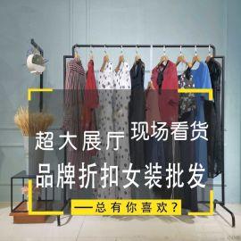 韩版女装芝麻衣柜的服装好看吗库存尾货服装针织衫淘宝特卖女装