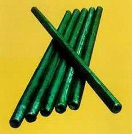 合金铸铁耐高温耐酸热电偶**保护套管