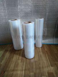 诺玖西宁海东地区海北藏族黄南14微米超薄机用拉伸膜