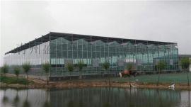 山西雁北玻璃大棚的建设厂家在哪里