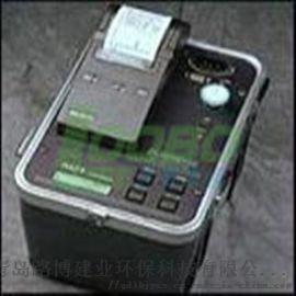 工业RAD7氡检测仪