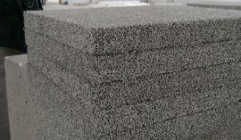 苏州发泡陶瓷 水泥发泡板 市场行情