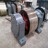 活性炭转炉托轮转轴式结构45号钢材质徐州生产厂家