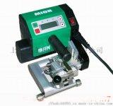 瑞士BAK土工膜自动焊接机MiON