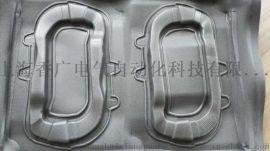 上海XPE汽车双层通风管道生产厂家