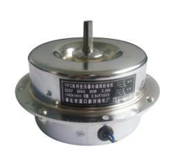 变压器冷却风机电机(YFC)